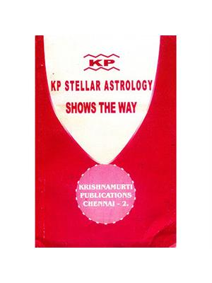 KP Stellar Astrology Shows The Way