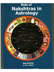 Role of Nakshatras in Astrology