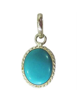 larger gemstone doyle natural moonstone sterling product silver see pendant blue wholesale image