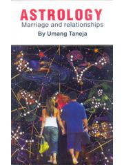 Astrology Marriage And Relationships