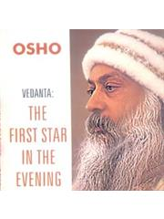 Vedanta: The First Star In The Evening