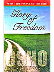 Glory Of Freedom