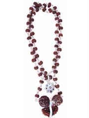 Rudra Mala Package