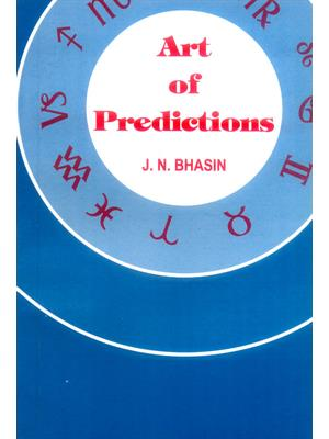 Art Of Predictions