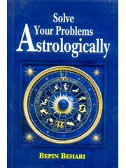 Solve Your Problem Astrologically