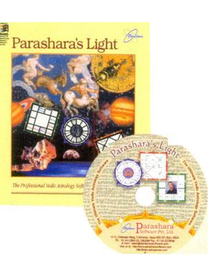 Vedic Astrology [Personal Edition] [USB Lock Based]